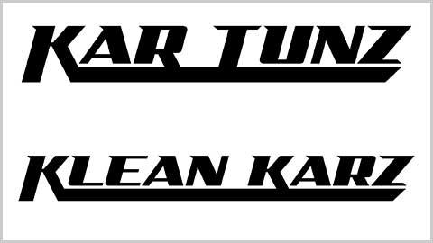 klean_kar_tunz