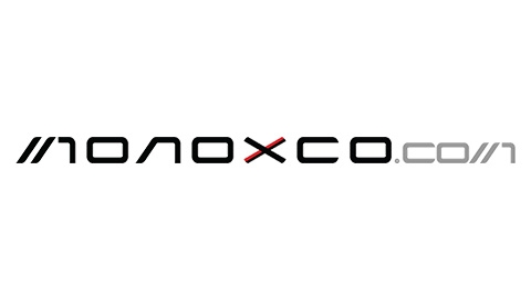 MonoXco Logo